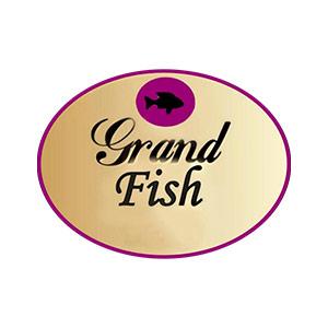Корм для рыб